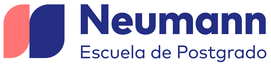 EP Neumann