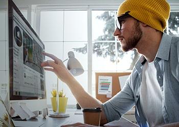 PPA Online en Marketing Digital