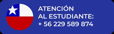 Botón Teléfono Chile
