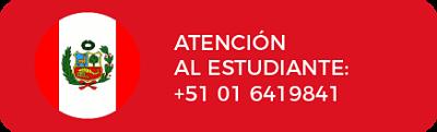 Botón Teléfono Perú