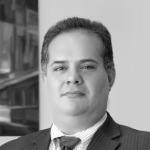 MBA Ernesto Leo