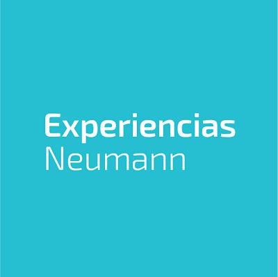 Experiencias Neumann