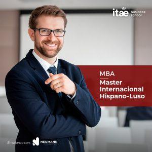 Hispano Luso