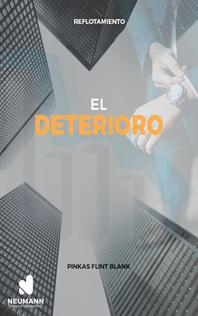 El Deterioro