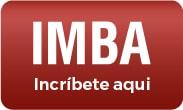 Inscríbete IMBA 2020