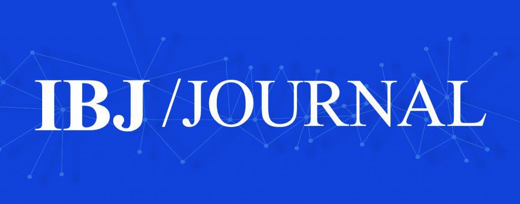IBJ Journal Revista
