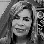 María Bahamondes