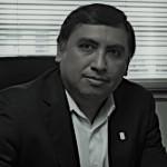 Dr. Jorge Bernal