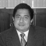 Jorge Loyola