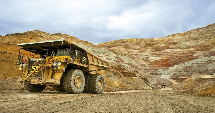 Proyecto de Ley General de Minería reduce las concesiones de 30 a 15 años
