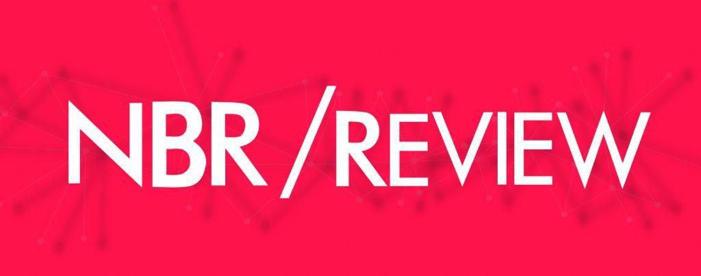 Neumann Business Review