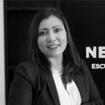 Sandy Paola Vera Espinoza