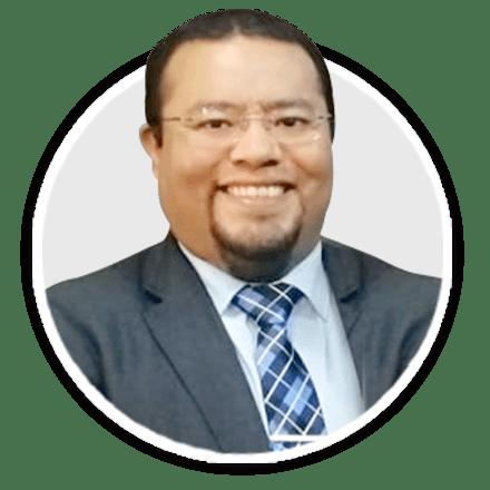 Guillermo-Aguilar-Testimonio-min