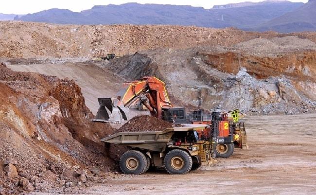 Ley de Minería: propuesta del Gobierno incluirá adelanto de canon y planes de desarrollo territorial