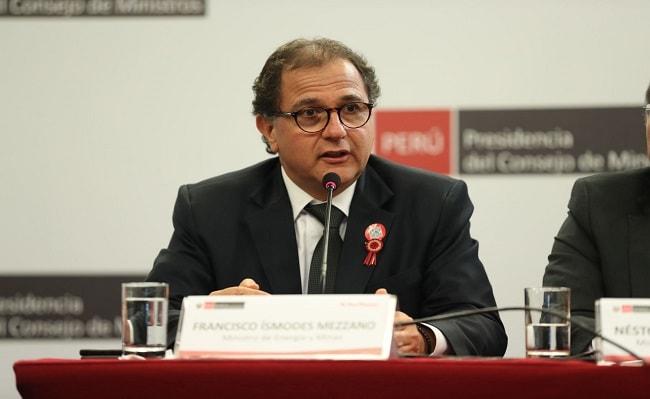 Minem: minería en Perú es compatible con otras actividades económicas