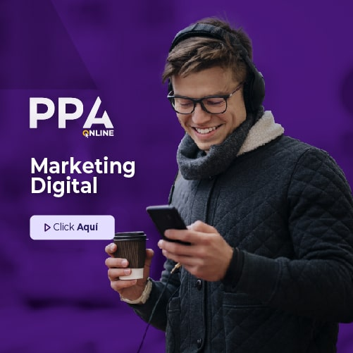Programa de Postgrado Avanzado Online en Marketing Digital
