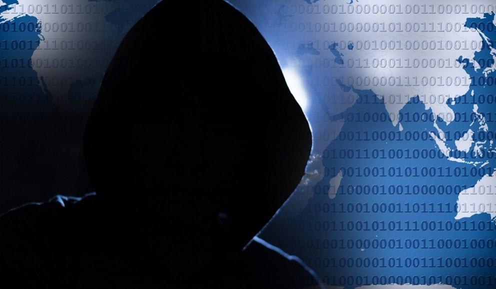 La formación en ciberseguridad, clave para proteger el valor de las compañías