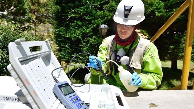 Minem pide aprobar S/ 200 mlls. para remediación ambienta
