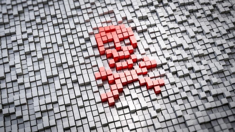 El 67% de los ataques APT representan un riesgo inmediato para las organizaciones