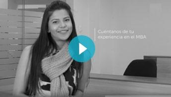 Vídeo Testimonio Paola Salazar