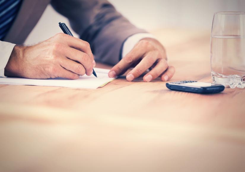 Resguardan derechos de exclusividad en patentes