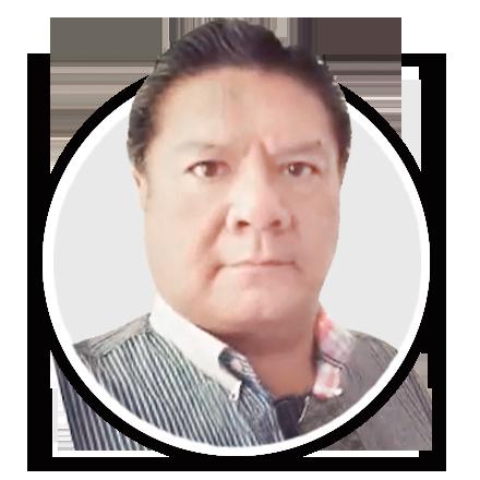 Testimonios-Dante-Chavez