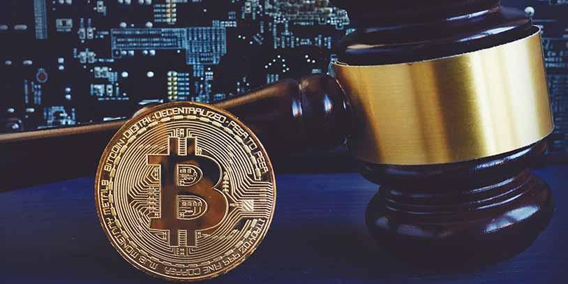 'Blockchain' y sus desafíos en materia de resolución de disputas