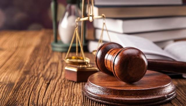 La seguridad jurídica (y la buena fe) como foco del análisis