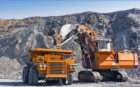 Inversiones mineras crecieron 26,3%