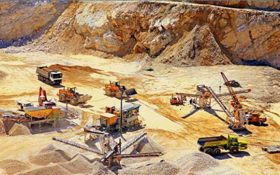 SNMPE: Tía María contribuirá a dinamizar las Inversiones mineras y la economía nacional