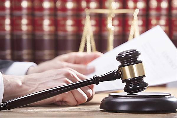 Establecen medidas eficaces para la persecución del delito