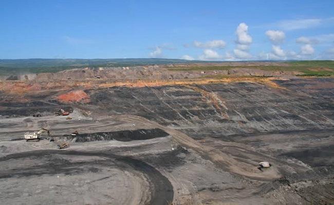 Minem revisará norma para consulta previa a exploración minera