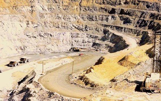 Reino Unido supera a China en inversión minera en el Perú
