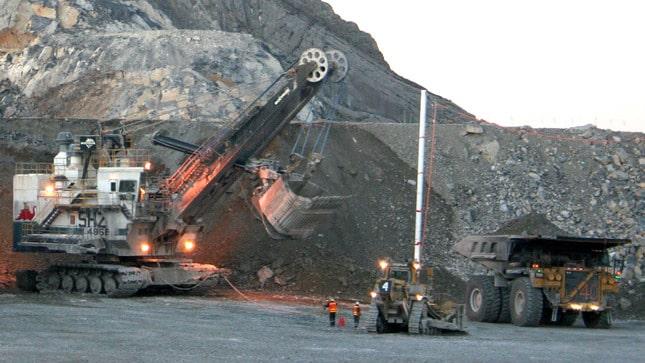 Minem cierra brechas de infraestructura agilizando la ejecución de proyectos