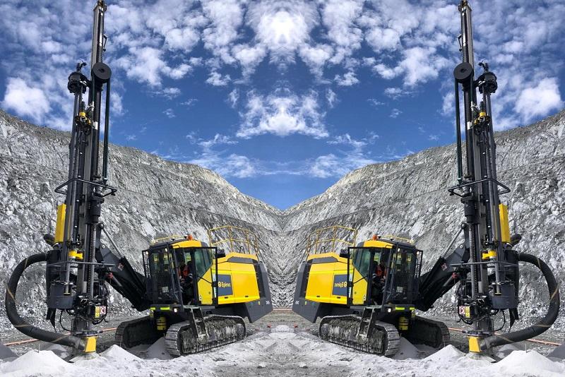 Open World Mining ofrece soluciones integrales a las diversas necesidades del mercado