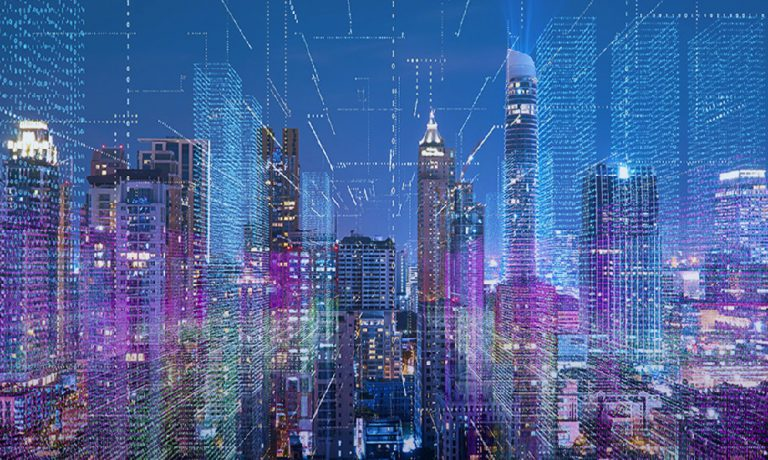 La seguridad cloud adquiere más relevancia en 2020