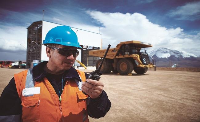 Perú fortalecerá su liderazgo y atractivo para el desarrollo de la minería sostenible en PDAC 2020