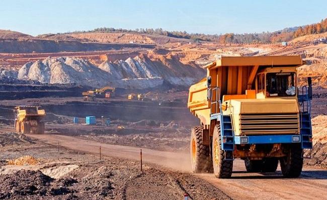 Perú ocupa el puesto 24 en el ránking de competitividad minera, según el Fraser Institute