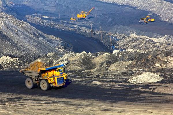 MEF apoyará proyectos de inversión en minería