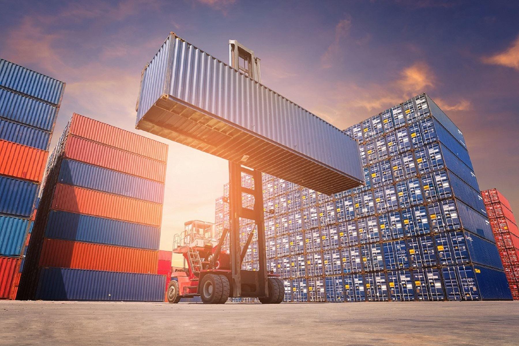 Mincetur prepublica reglamento de módulo de servicios de comercio exterior