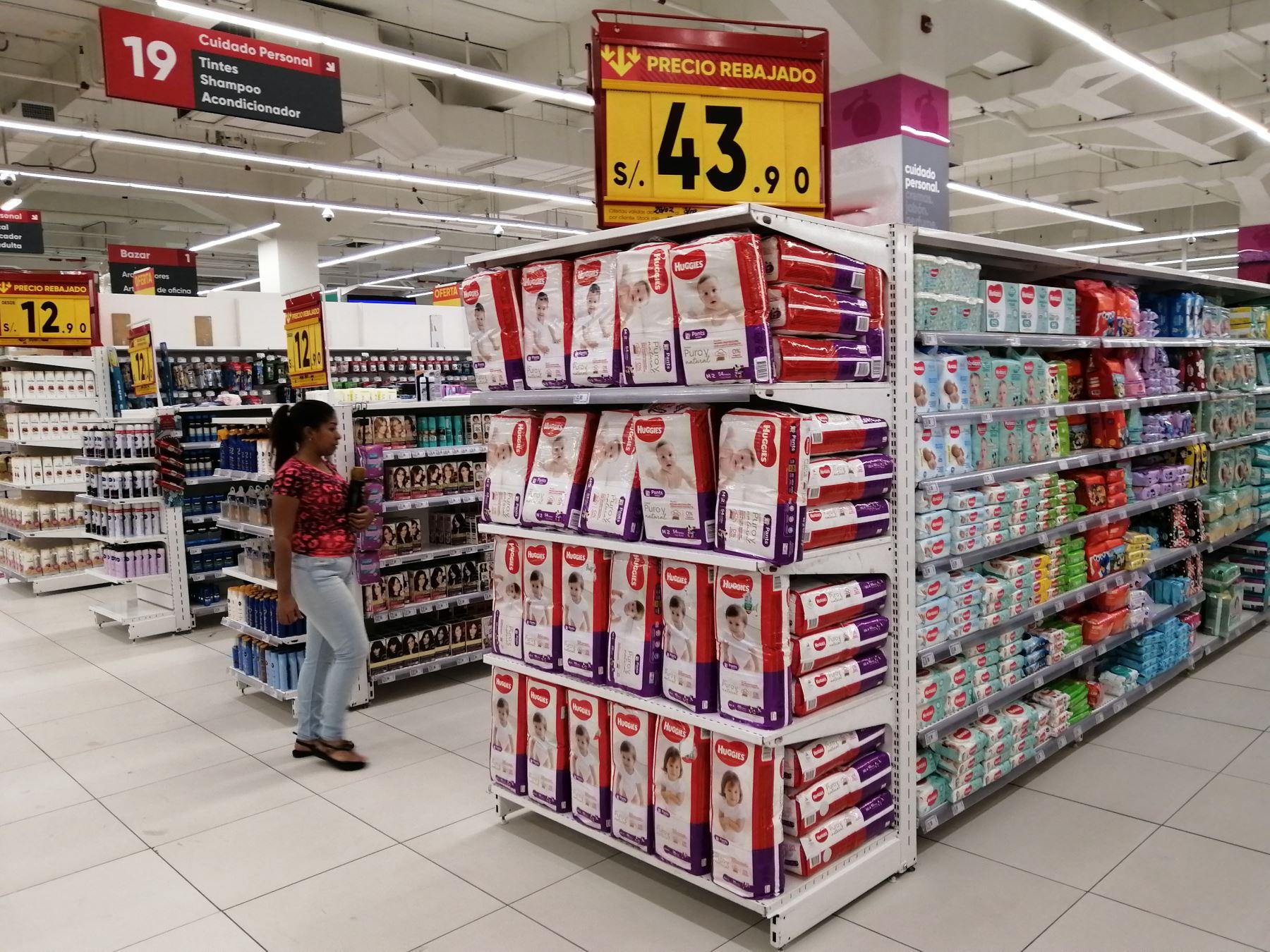 Empresas expresan apoyo al Gobierno para hacer frente al coronavirus