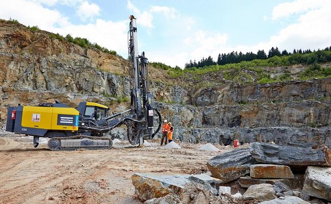 Minera Brexia GoldPlata Perú alista fusión con grupo francés AMG en julio