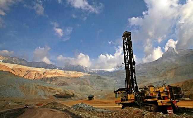 Conoce las medidas del Gobierno para agilizar la inversión en exploración minera