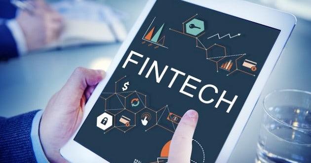 Los neobancos se posicionan como solución para facilitar las gestiones financieras