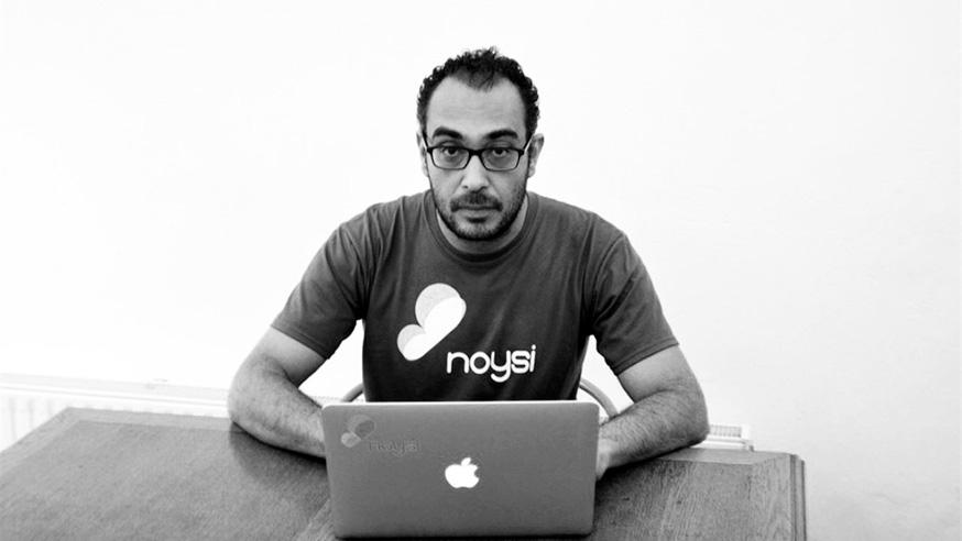 Noysi ofrece su servicio de forma gratuita hasta el 14 de mayo