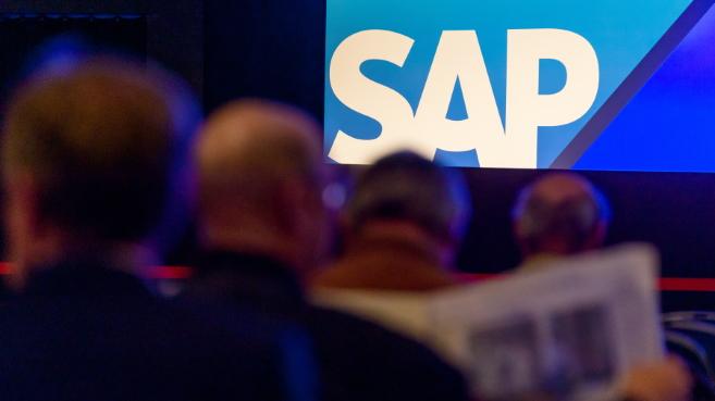 SAP ofrece una nueva iniciativa de formación digital, abierta a todos los públicos