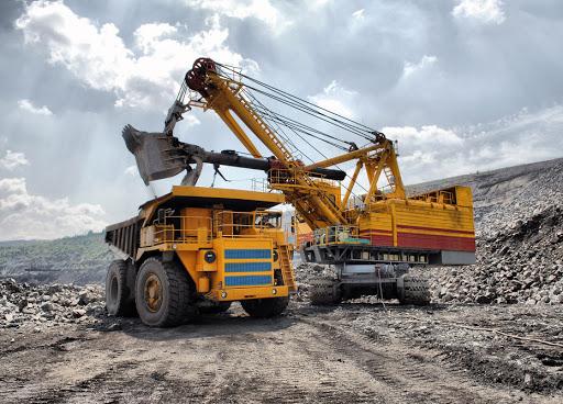 PDAC 2020: ¿Cuáles son las perspectivas y los retos para la minería peruana?
