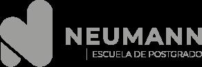 Escuela de Postgrado Neumann