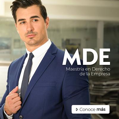 MDE Online