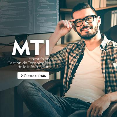 MTI Online
